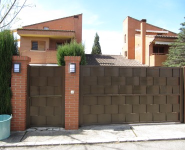 Casa SOTO 019