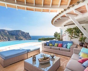 077105-villa-cala-llamp-outdoor-lounge-sea-views