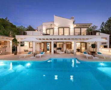105169-luxury-villa-santa-ponsa-exclusive-location-near-golf-course