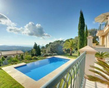107513-villa-son-font-balkon-swimmingpool