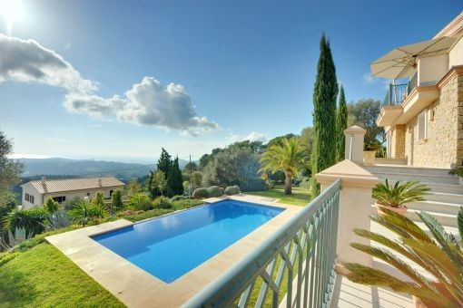 107513-villa-son-font-balkon-swimmingpool