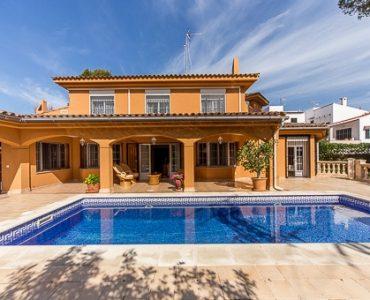 108757-san-agustin-villa--aussenansicht-pool