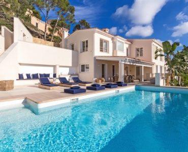 109447-beachhouse-villa-puerto-andratx-luxury-villa