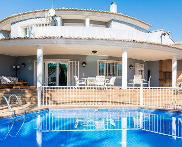 Found-Property-La-Cañada-24