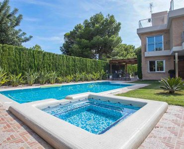 Luxury-Real-Estate-for-sale-in-Valencia-29