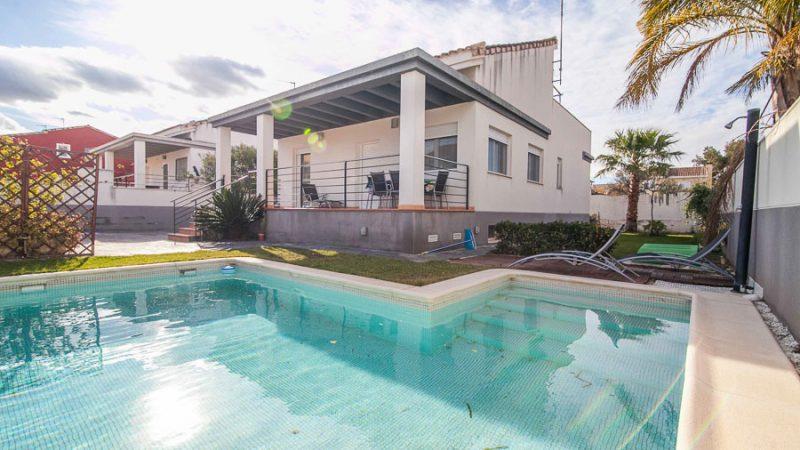 Realtors-Valencia-houses-villas-sale-27