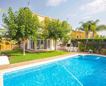 Valencia-houses-for-sale-pola-de-valbona-25