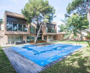 houses-valencia-5-25