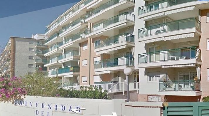 Българският портал за луксозни имоти в Испания – Продава се ...